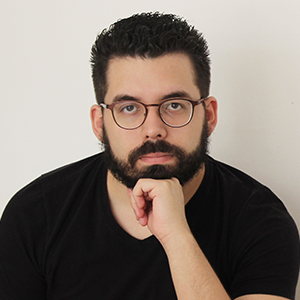 Sebastian Baltazar