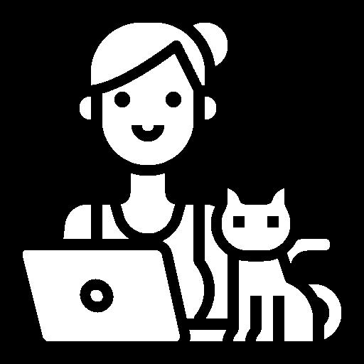 3 dicas de como ser freelancer na prática.