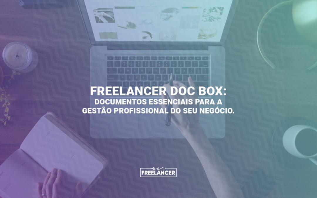 Organização para Freelancer: 2 horas a mais para seu dia!