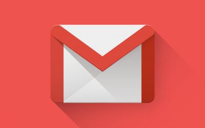 Como o Gmail pode dar um boost na sua produtividade
