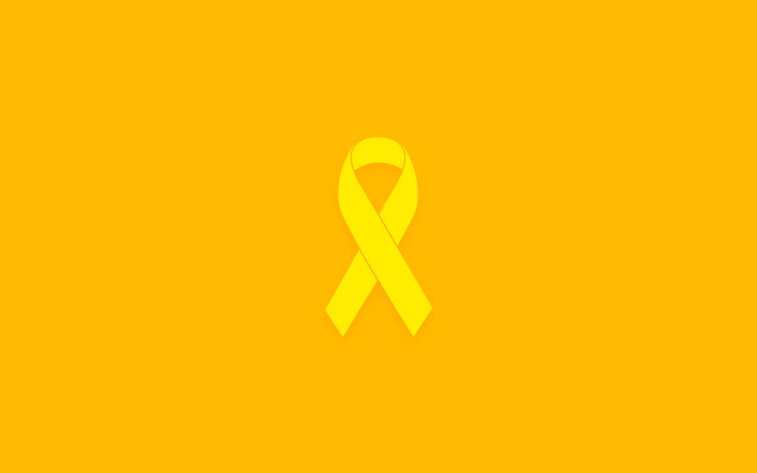 Setembro Amarelo: como vencer a solidão do home-office