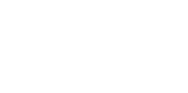 [Recomendamos] Como Ser Assistente Virtual | CSAV