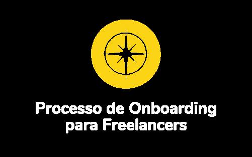 Processo de Onboarding para Freelancers