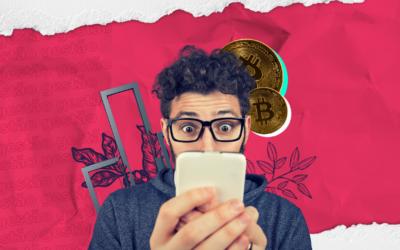 Por que uma conta digital para freelancers é essencial?