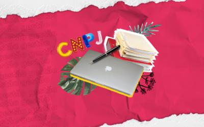 CNPJ para Freelancer, vale a pena?