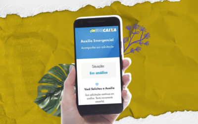 Auxílio emergencial para freelancers!